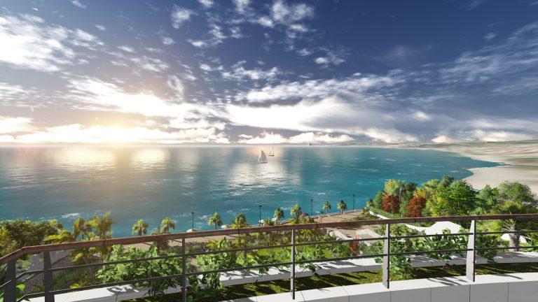 New Build Apartments, Marbella Unique Properties