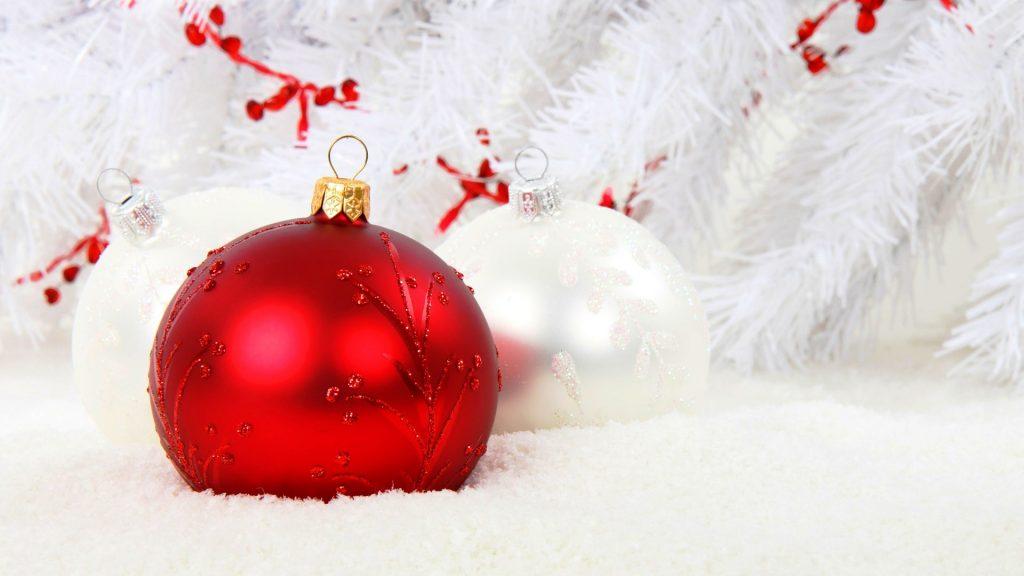 Christmas in Marbella - Holiday Season in Marbella - Marbella Unique Properties