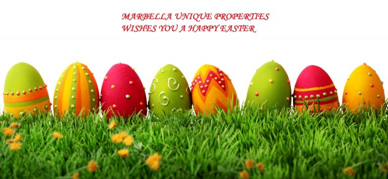 Looking to List Your Property in Marbella
