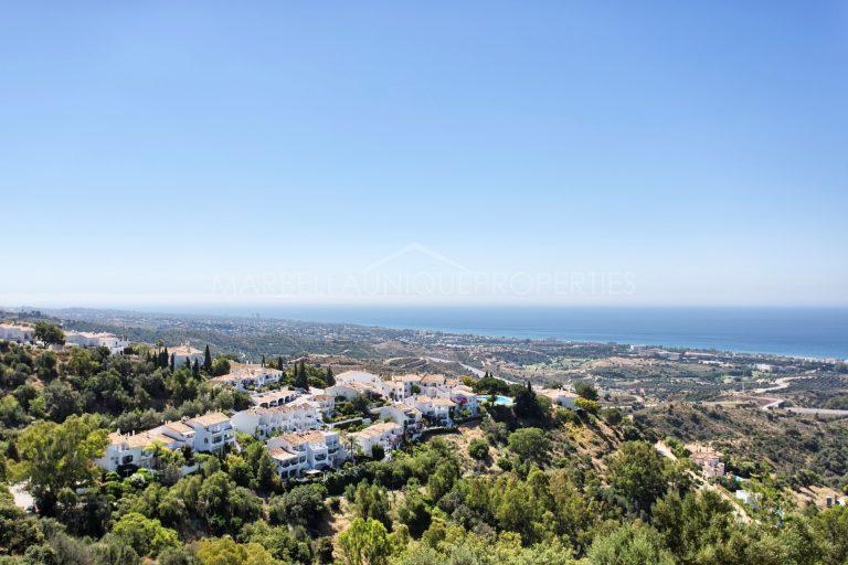Marbella East Properties