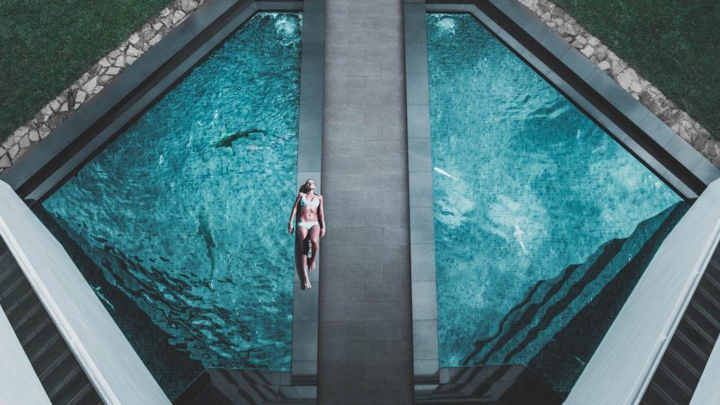 Essential features for luxury properties - Marbella Unique Properties