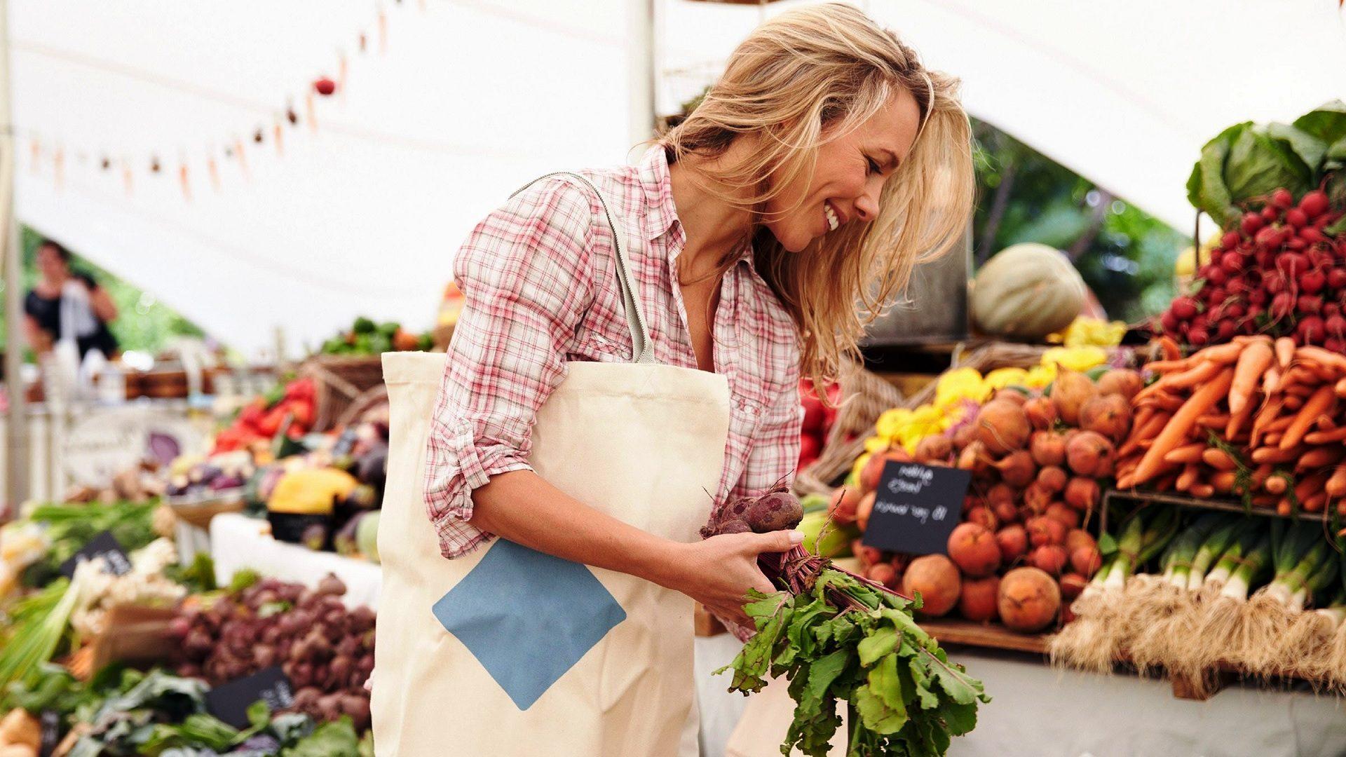 Marbella ciudad organica, sitios donde adquirir productos organicos- Marbella Unique Properties