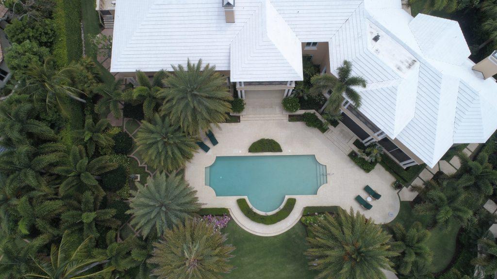 Propiedades y propietarios listos para el verano - Inmobiliaria Marbella Unique Properties