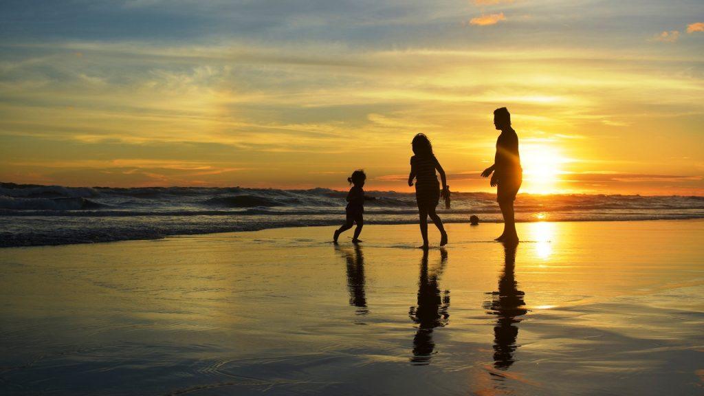 quien y que compra en la costa del sol - inmobiliaria marbella unique properties