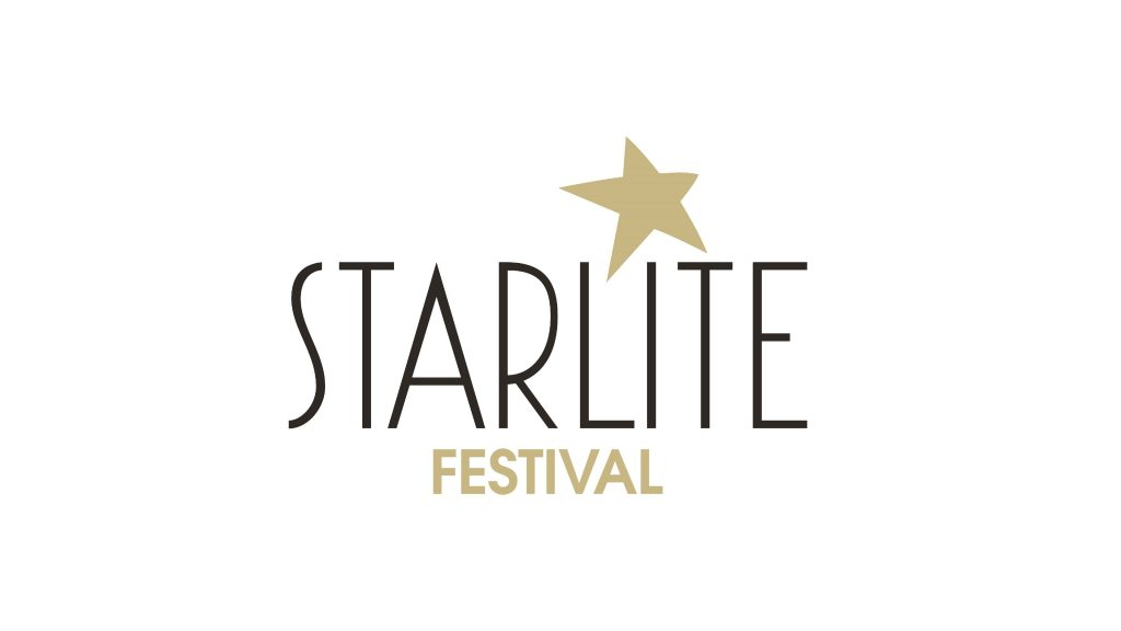 Starlite Music Festival, Marbella 2018_Marbella Unique Properties Real Estate