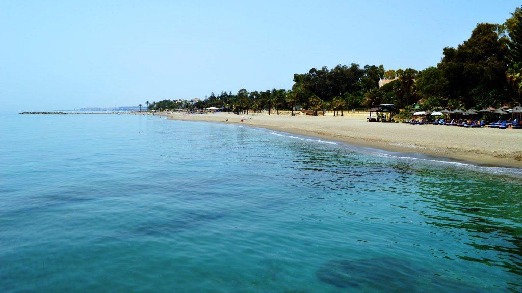 Pequeños secretos de Marbella y la Milla de Oro con un estilo de vida fantástico.