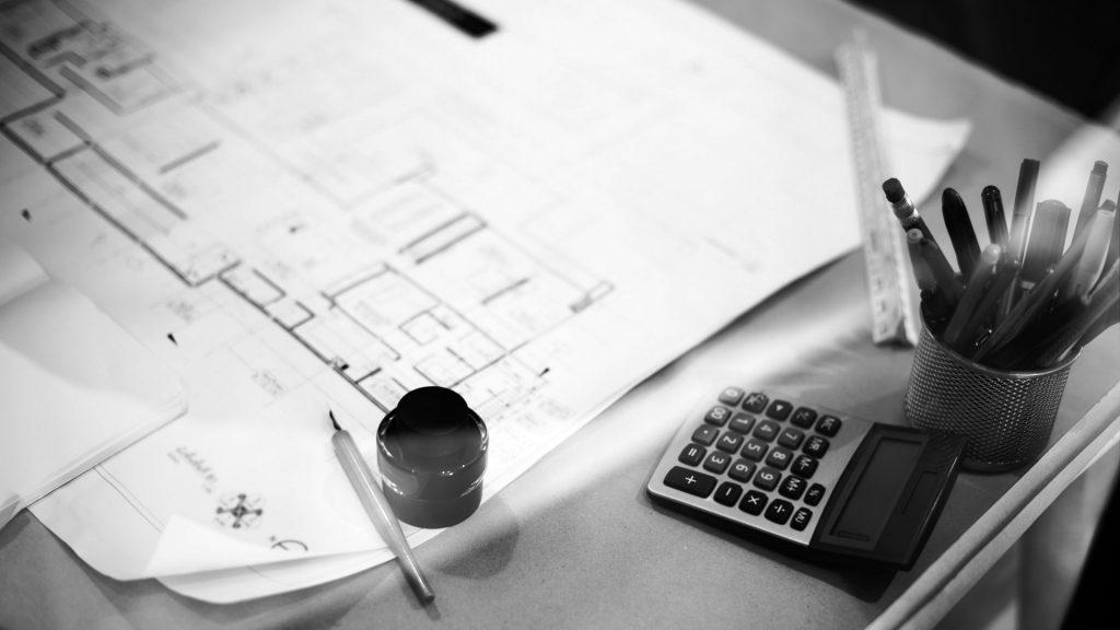 Comment acheter un projet en construction