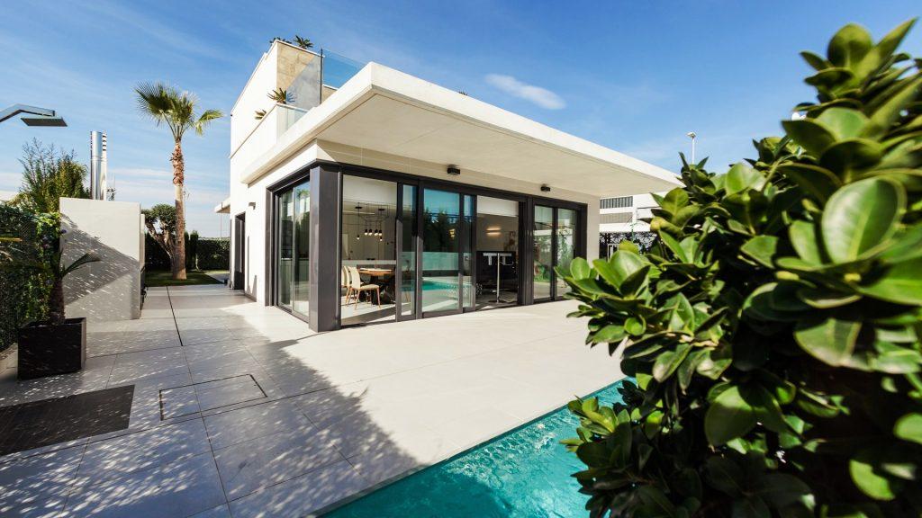 Qué hacen los propietarios de viviendas durante la temporada baja - Marbella Unique Properties