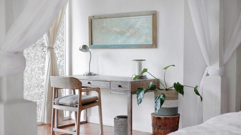Happy Home, Happy Life - Marbella Unique Properties