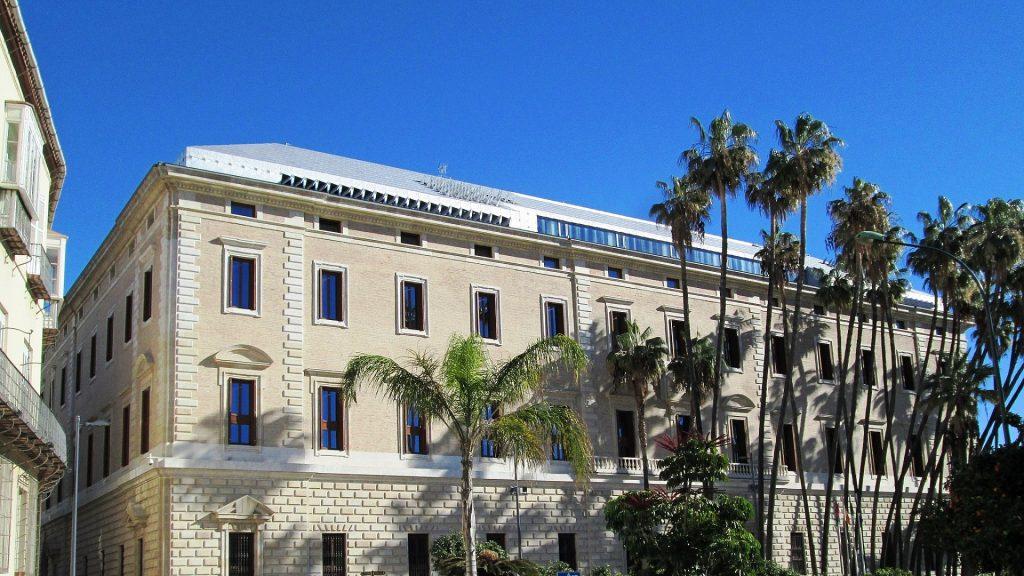 Málaga - les musées les plus excitants - Marbella Unique Properties
