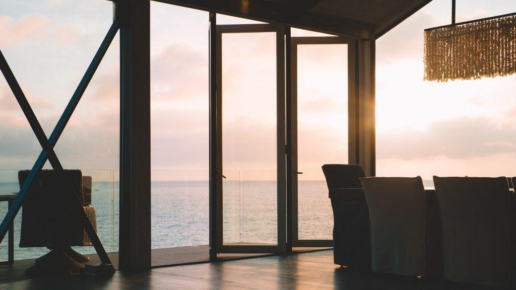 Características Extravagantes de Las Villas Más Lujosas de Marbella