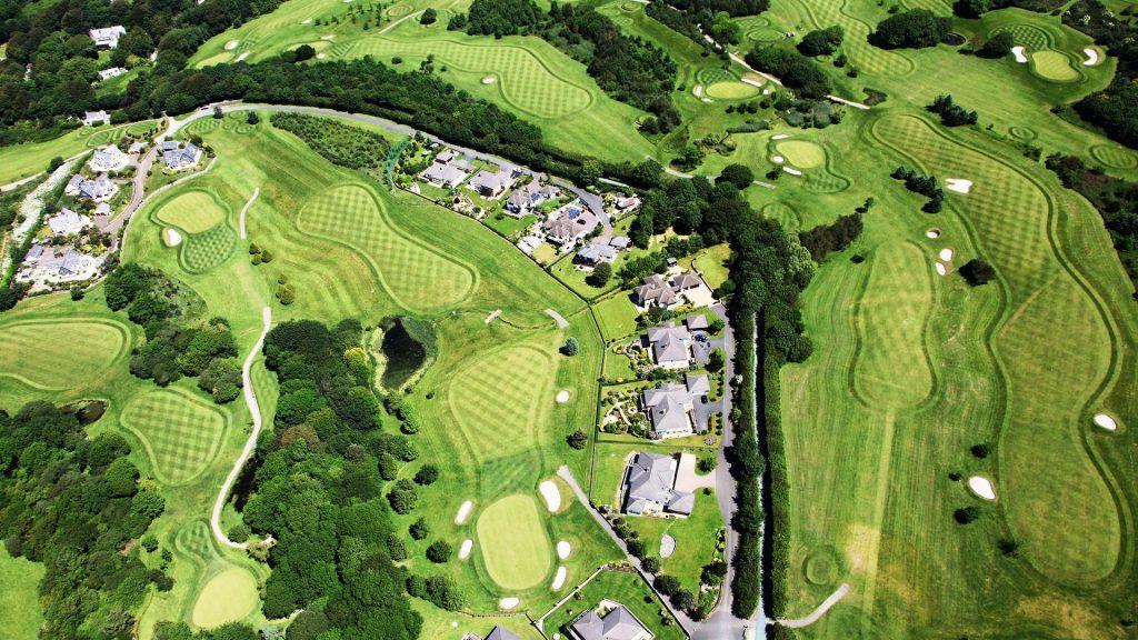Front Line Golf Properties – Estepona – Benahavís – San Pedro