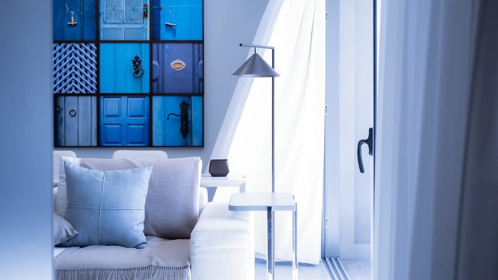 Guadalmina, una Residencia Única en Marbella
