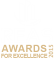 Marbella Unique Properties Reas Awards 2015