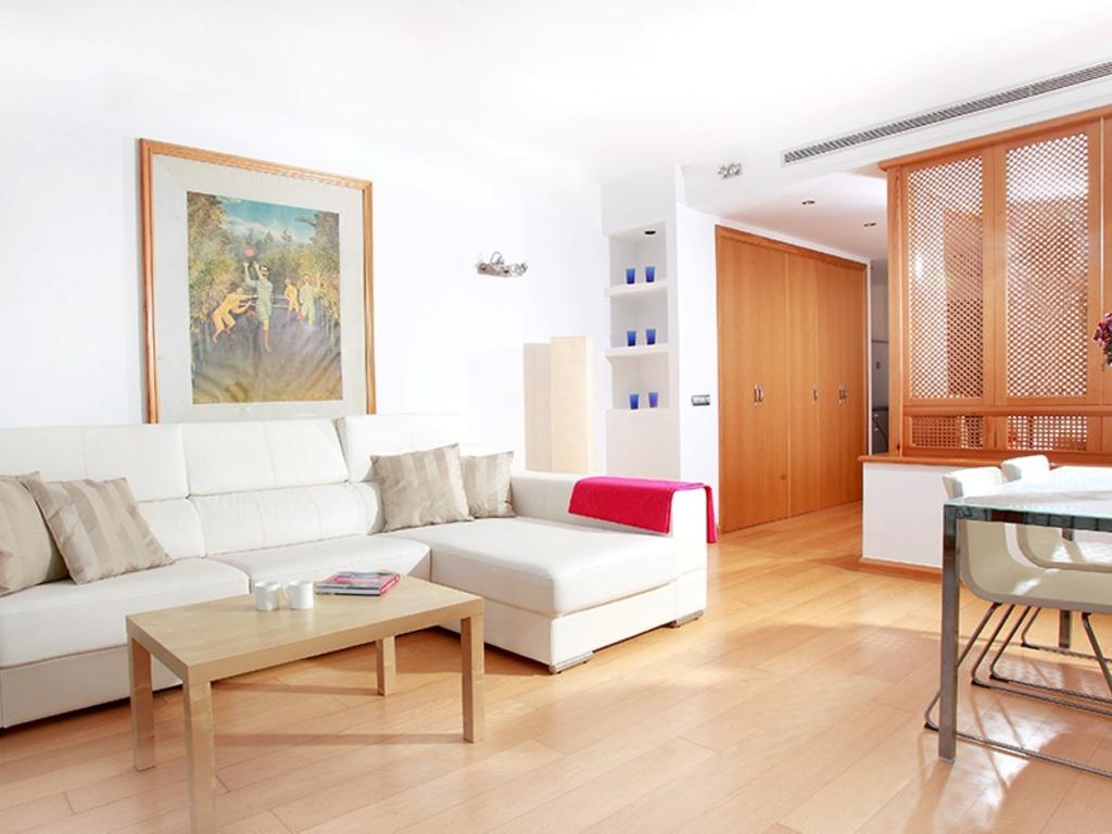 Inmobiliaria marbella unique properties en puerto ban s for Pisos en marbella de bancos