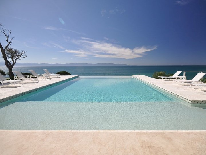 Properties for rent in Marbella